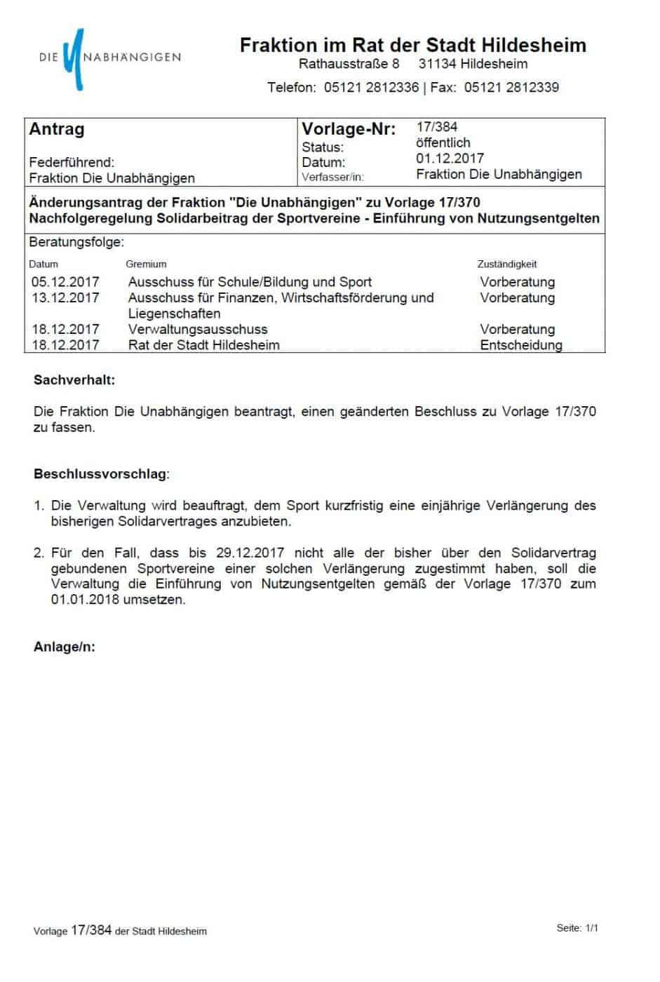 Atemberaubend Finanzen Nimmt Vorlagen Wieder Auf Ideen - Entry Level ...