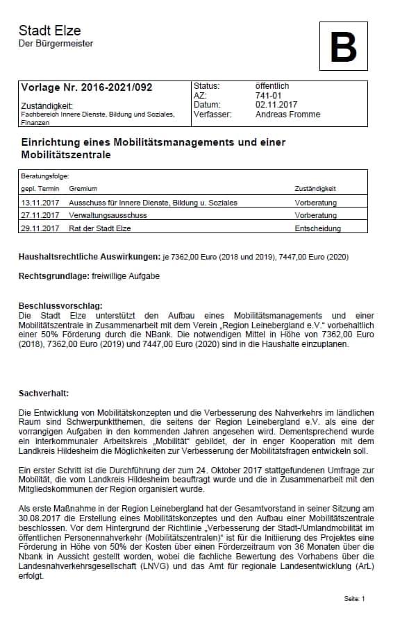 Charmant Gebäude Checkliste Vorlage Galerie - Beispiel ...