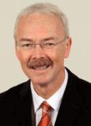 Josef Stuke