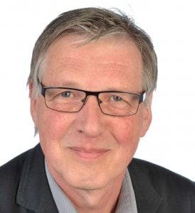 Höltgebaum Uwe