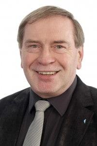 Köllner Dieter