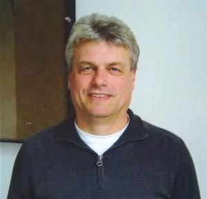 Konrad Helmsen