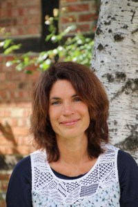 Nicole Wirries
