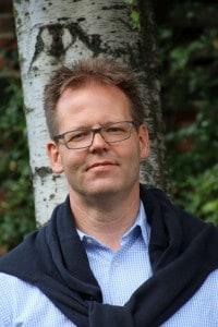 Peter Brammer