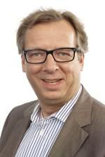 kressmann-axel